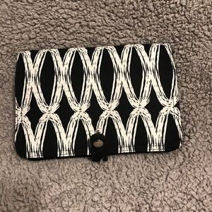 New Thirty One double up crossbody bag